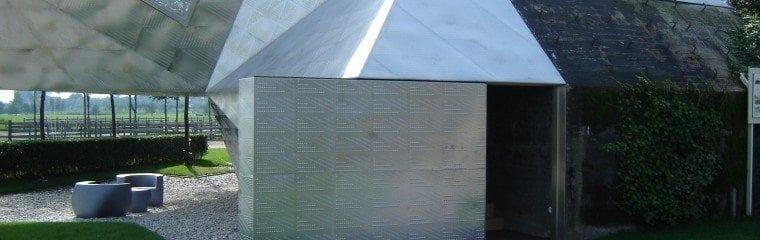Puertas-especiales-Desarrolladas-según-el-diseño-club-de-polo-Vreeland