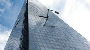Puertas-especiales-Elementos-de-la-fachada-The-Shard-London