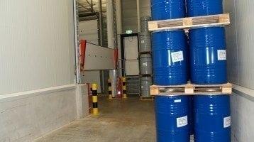 Retención-de-líquidos-almacenamiento-de-productos-químicos